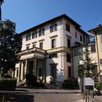 Fofo del Centro di Firenze