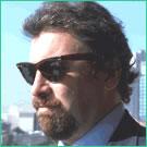Dr. Per Paolo Dal Monte