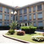 Ingresso Centro