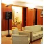 Sala Pazienti