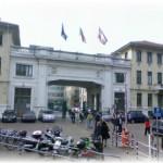 Centro di Torino
