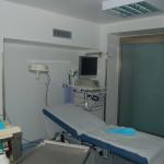 Sala Endoscopie