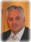 Prof. Alberto Arezzo