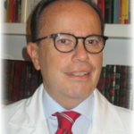 Dr. Sandro Mazzella