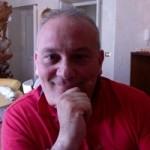 Dr. Antonello Trecca